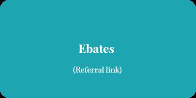 link to ebates