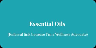 link to doterra oils